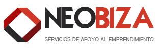 SERVICIOS DE APOYO AL EMPRENDIMIENTO
